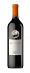 Malleolus Tinto -