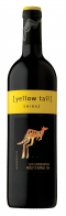Yellow Tail Tinto -
