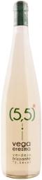 Vega Eresma 5.5 Frizzante -