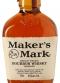 Maker'S Mark Bourbon Bourbon