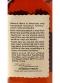 Maker'S Mark Bourbon Bourbon - 3