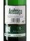Aretxaga Blanco - 3