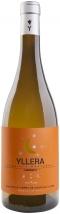 Yllera Chardonnay Blanco -