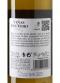 Viñas Del Vero Riesling Blanco - 3