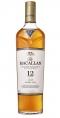 Macallan Whisky -
