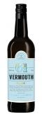 61 Vermouth Verdejo -