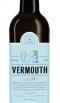 61 Vermouth Verdejo