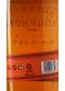 Bulleit Bourbon Bourbon - 4