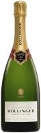 Bollinger Champagne Crianza -