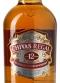 Chivas Whisky Reserva 12 años