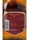 Chivas Whisky Reserva 12 años - 3