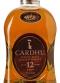 Cardhu Whisky 12 años