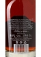 Courvoisier Cognac V.S.O.P. - 3
