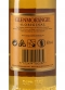 Glenmorangie the Original Whisky - 3