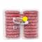 Longaniza blanca de cerdo fresca - 2