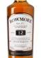 Bowmore Whisky 12 años