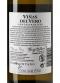 Viñas del Vero Col. Gewürztraminer Blanco - 3