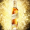 Whisky Gold Label Reserva - 2