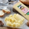 Queso Emmental suizo -
