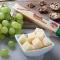 Snack de queso Biraghi - 3