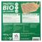 Mejillón Cocido Bio  -