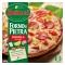 Pizza Diavola Forno di Pietra