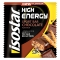 Barrita High energy chocolate