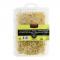 Brotes de alfalfa -