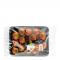Tomate cherry rama -