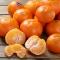 Mandarina premium a granel