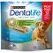 Snack para perros Grande Dentalife Multipack