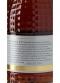 Torres Brandy 20 años - 3