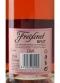 Freixenet Cava rosado - 3