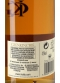 Glenkinchie Whisky 12 años - 3