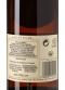 Lagavulin Whisky 16 años - 3