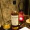 Single Malt Scotch Whisky de 10 años - 2