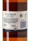 Talisker Whisky 10 años - 3