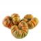 Tomate raff -