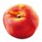 Melocoton rojo -