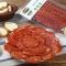 Chorizo ibérico loncheado - 3