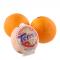 Naranja de mesa  -
