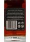 Jack Daniel'S Bourbon - 3