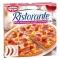 Pizza Peperoni Piccante