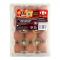 Huevos medianos M -