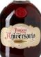 Pampero Aniversario Ron Reserva Exclusiva