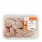 Alas de pollo -