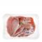 Escalopín de jamón extra tierno  -