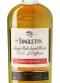 Singleton Whisky 12 años