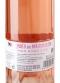 Primer Rosé Rosado - 3