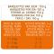 Alimento Perro Húmedo Mini Adulto Pollo 4x150 - 4
